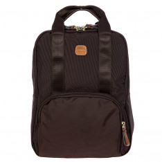Casual Brics X Travel BXL43756 Top Handle Backpack Mocca 207