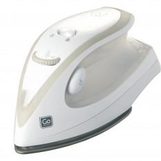 Accessories Travel Go Travel Electrical 983 Travel Steam Iron Assorted