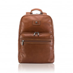 """Bags Jekyll And Hide Montana 3663 13"""" Backpack Colt"""