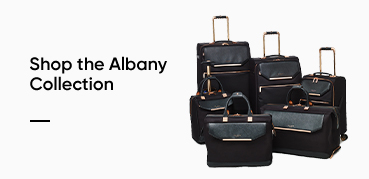 Ted Baker Albany Collection